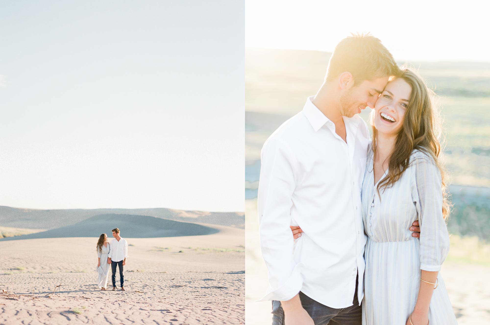 charlotte-charleston-wedding-family-film-destination-photographer-bruneau-sand-dunes-boise-idaho-1.jpg
