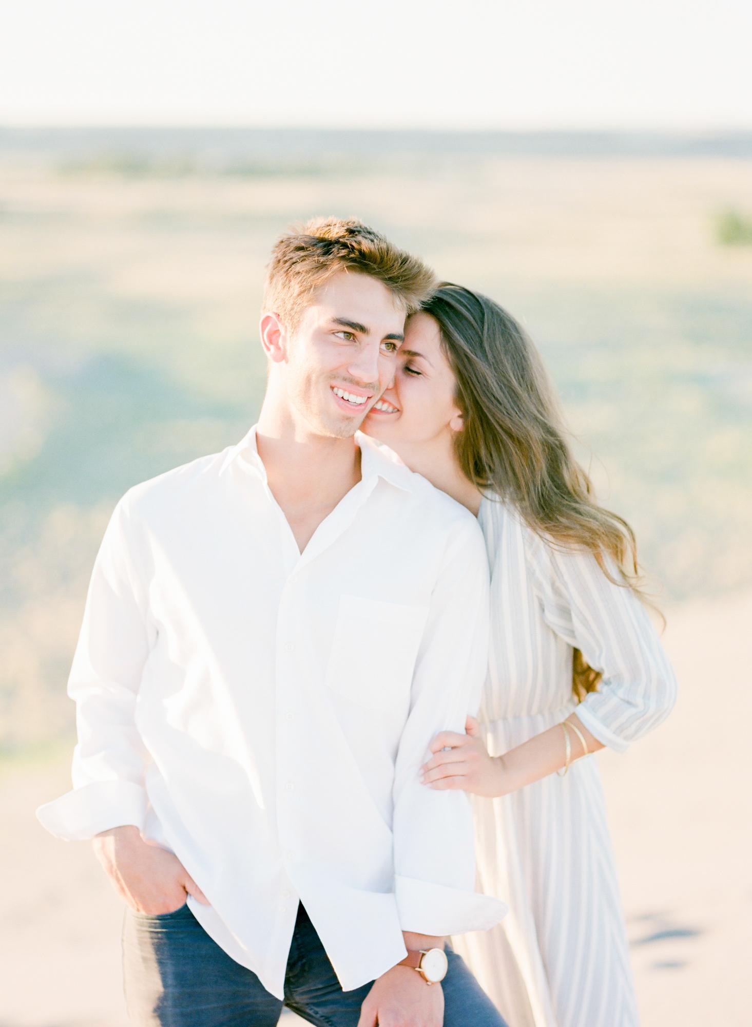 charlotte-charleston-wedding-family-film-destination-photographer-bruneau-sand-dunes-boise-idaho-2.jpg
