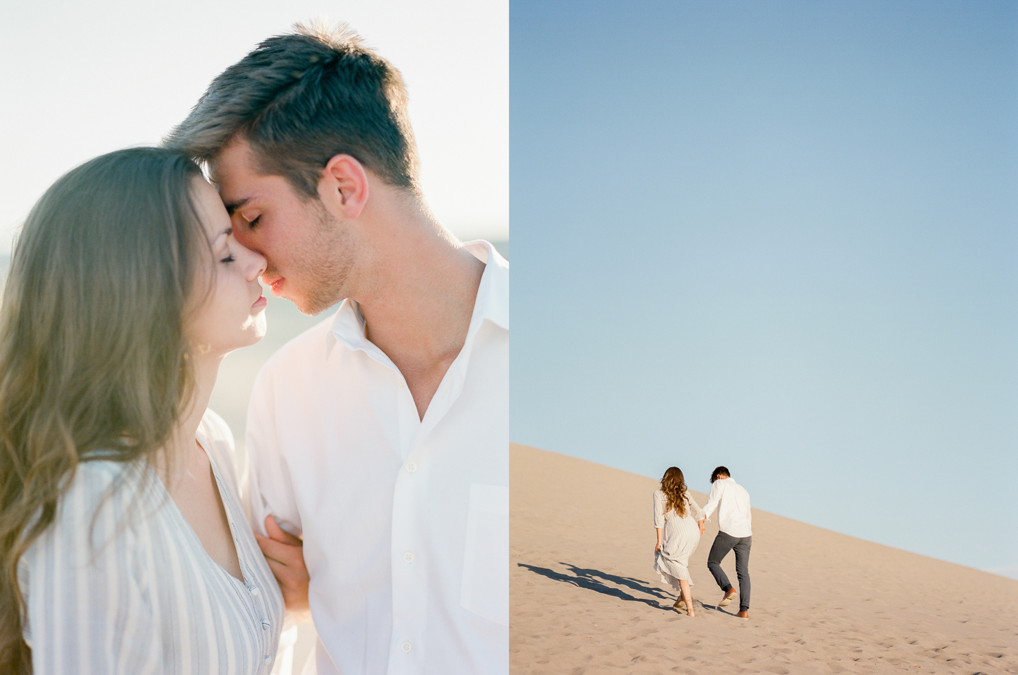 charlotte-charleston-wedding-family-film-destination-photographer-bruneau-sand-dunes-boise-idaho-3.jpg