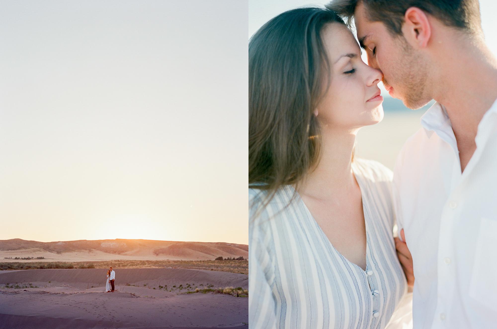 charlotte-charleston-wedding-family-film-destination-photographer-bruneau-sand-dunes-boise-idaho-5.jpg