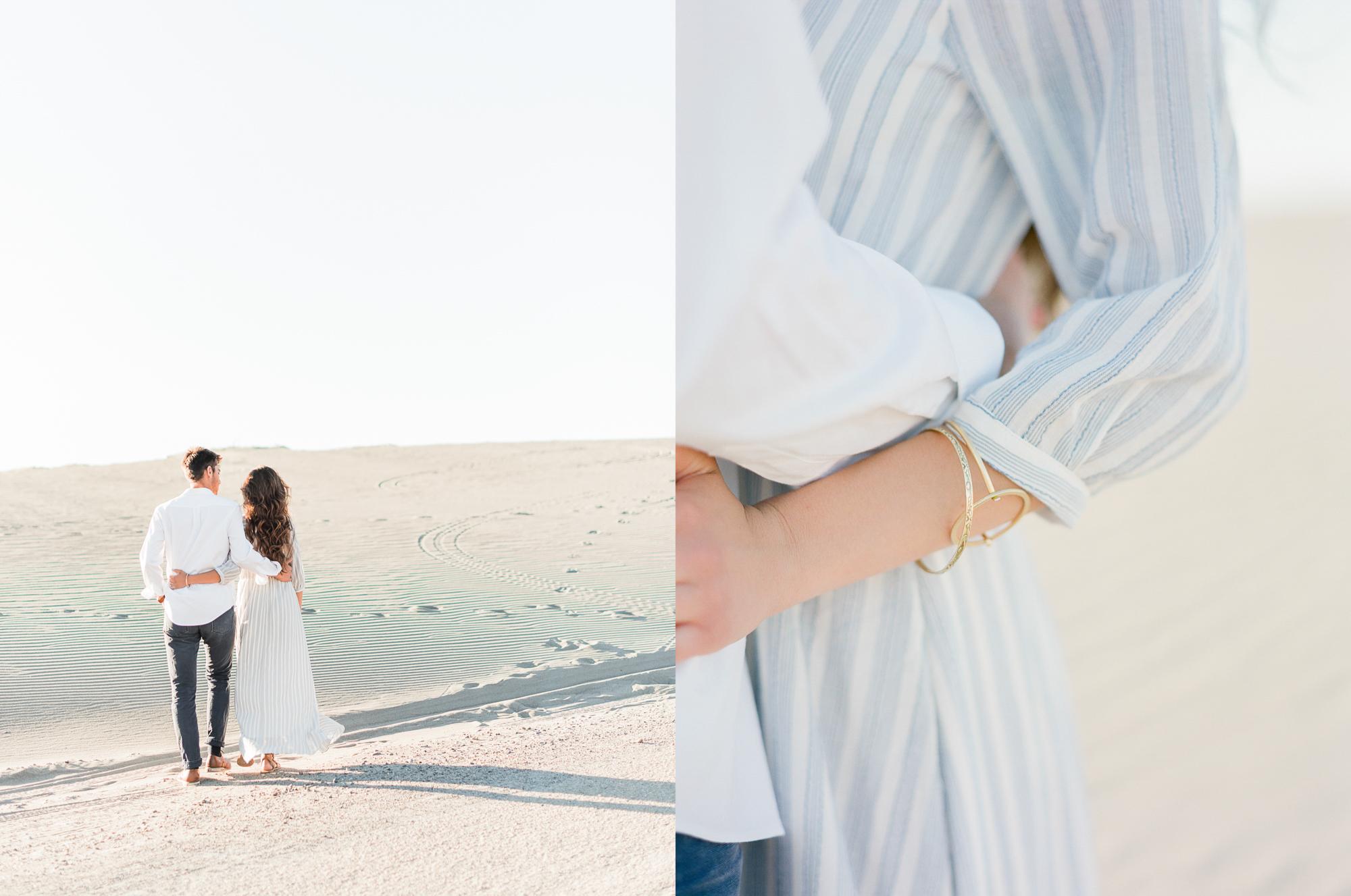 charlotte-charleston-wedding-family-film-destination-photographer-bruneau-sand-dunes-boise-idaho-10.jpg