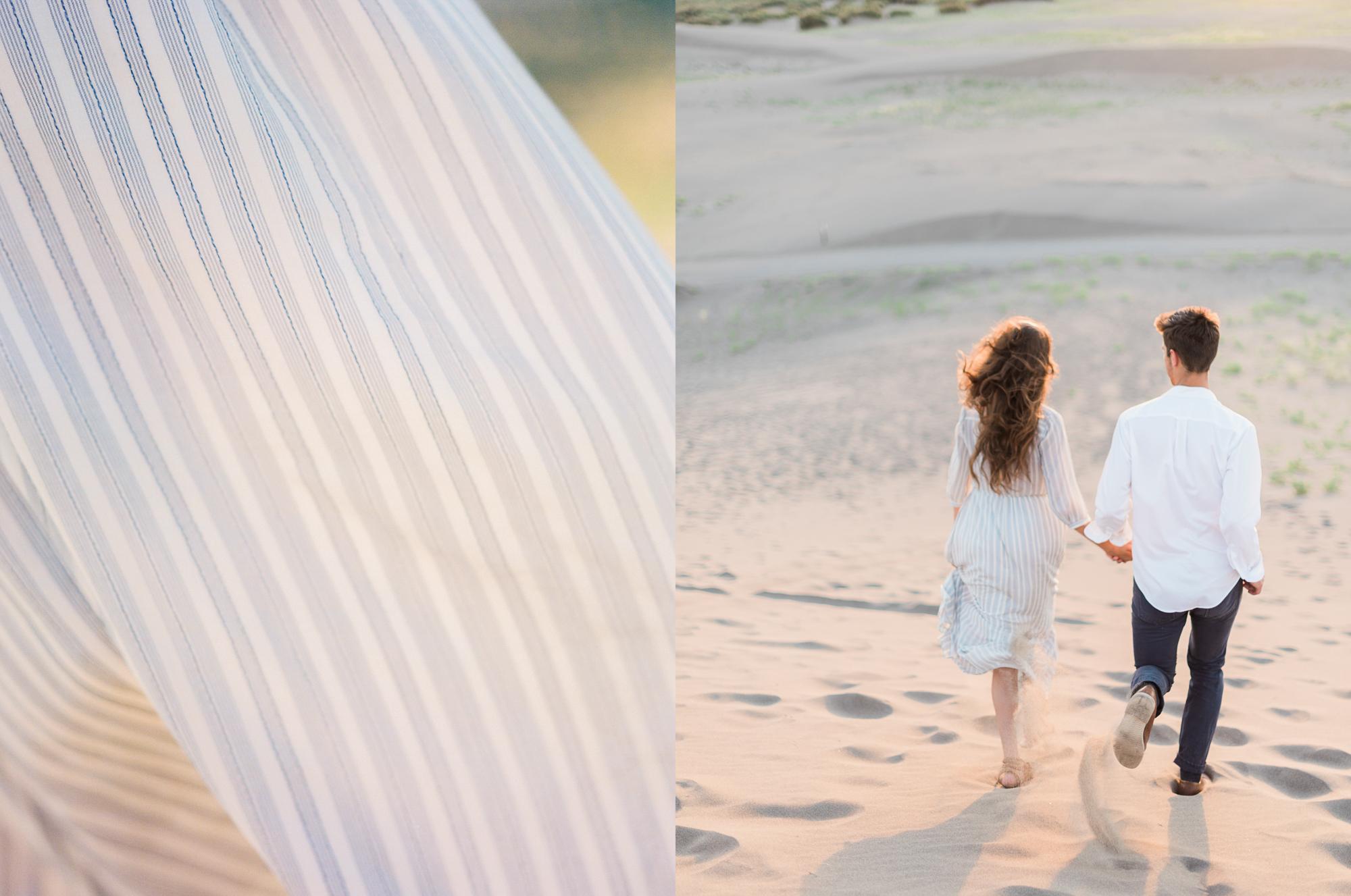 charlotte-charleston-wedding-family-film-destination-photographer-bruneau-sand-dunes-boise-idaho-17.jpg