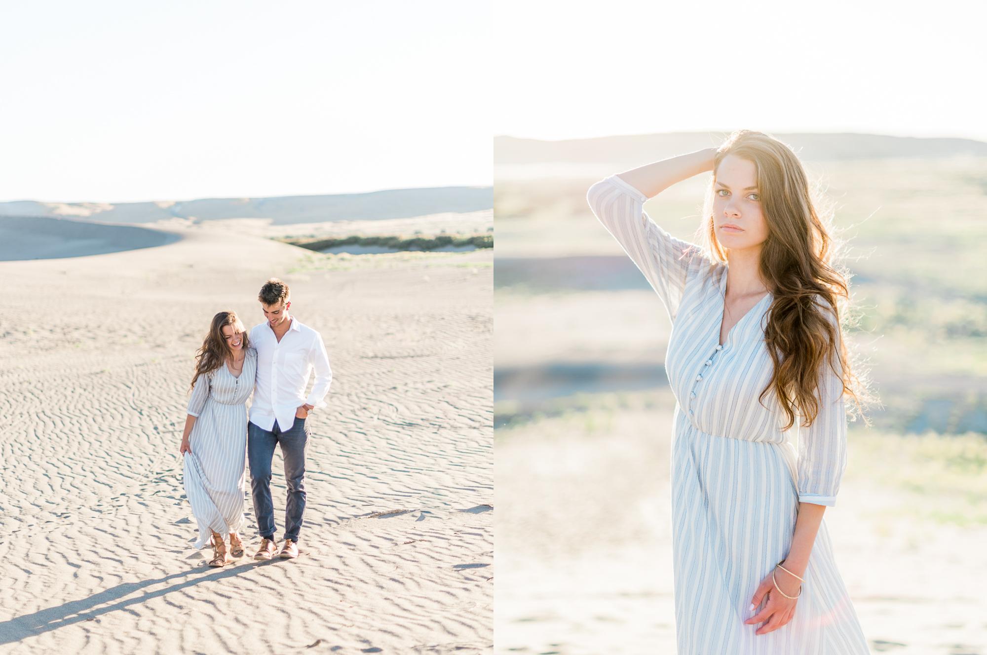 charlotte-charleston-wedding-family-film-destination-photographer-bruneau-sand-dunes-boise-idaho-20.jpg
