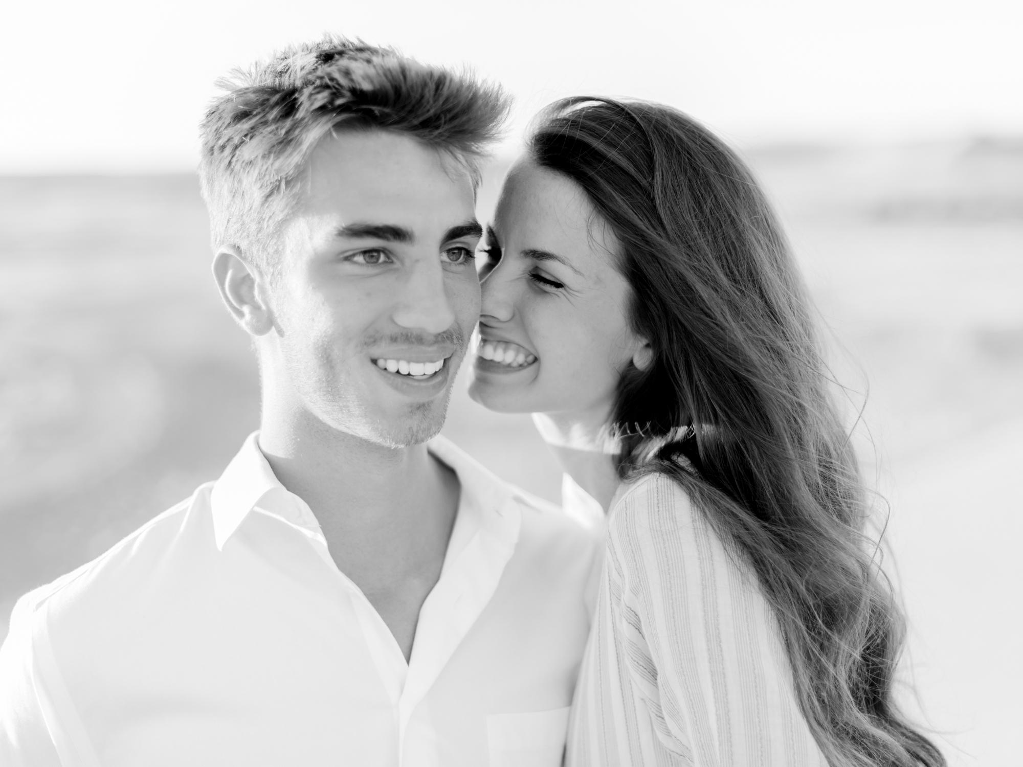 charlotte-charleston-wedding-family-film-destination-photographer-bruneau-sand-dunes-boise-idaho-25.jpg