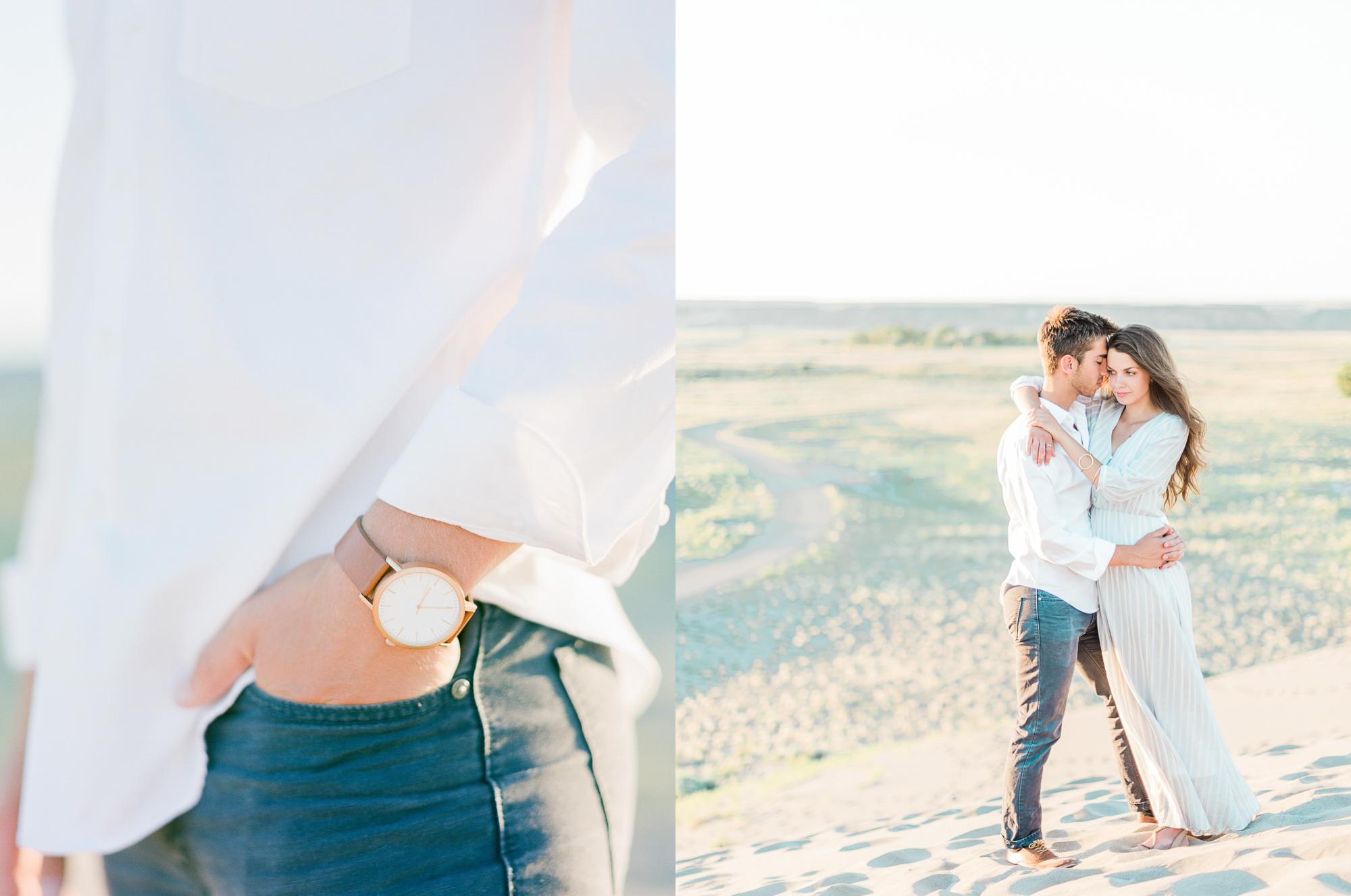 charlotte-charleston-wedding-family-film-destination-photographer-bruneau-sand-dunes-boise-idaho-27.jpg