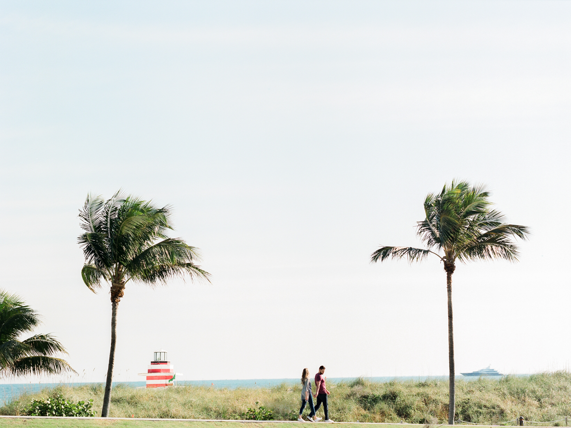 Miami-engagement-session-charlotte-best-photographer-wedding-12.jpg