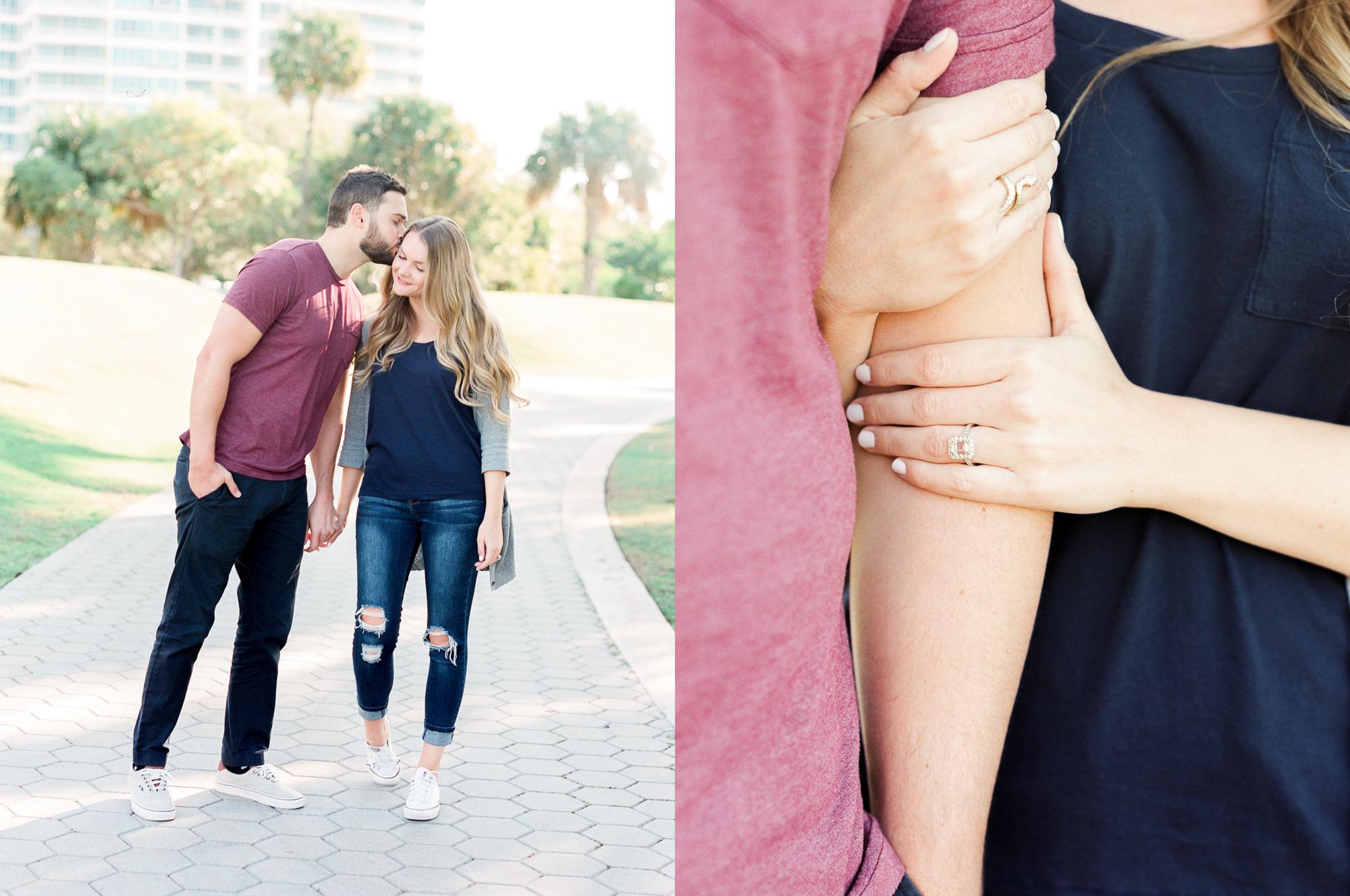 Miami-engagement-session-charlotte-best-photographer-wedding-16.jpg