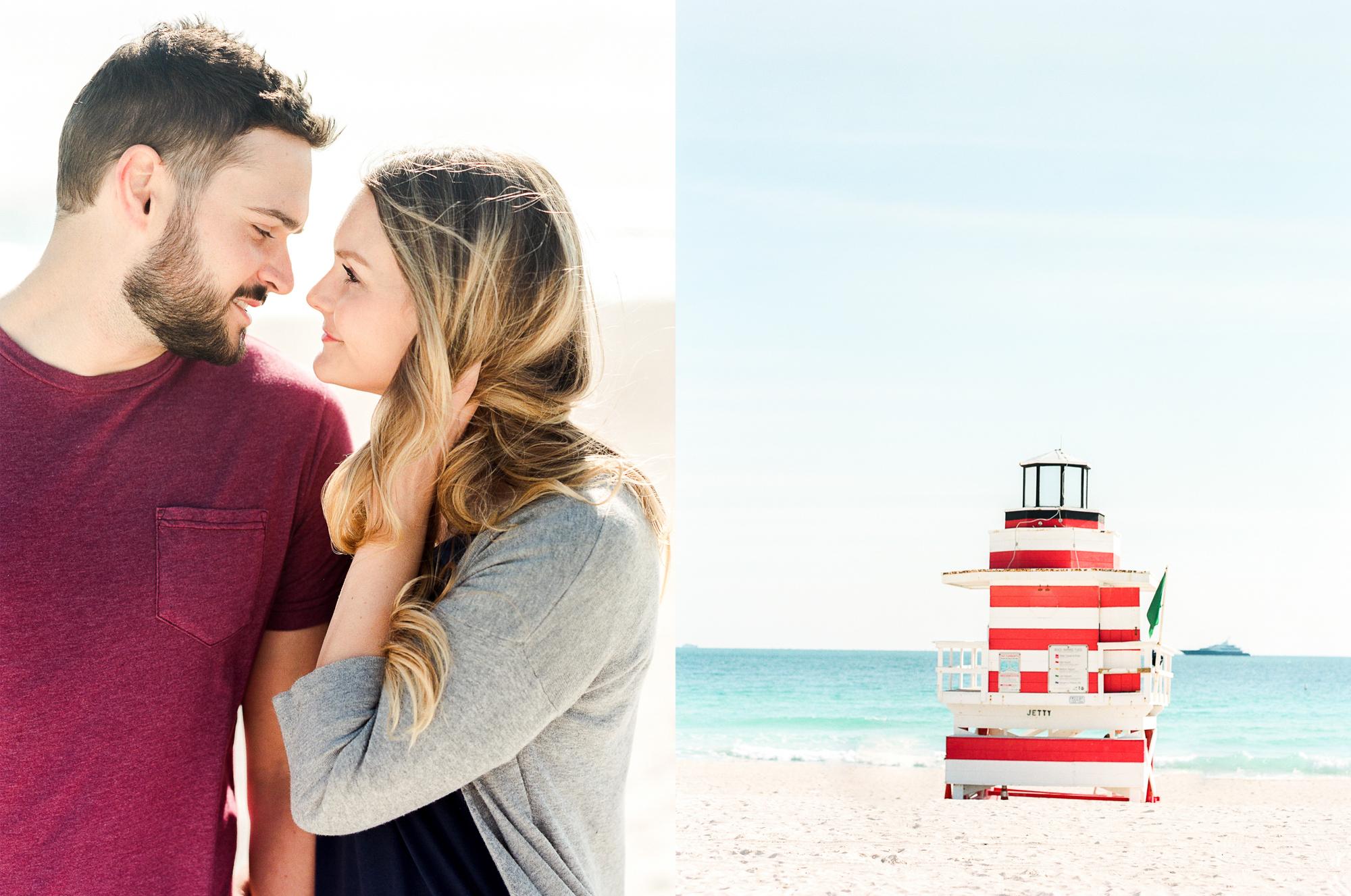 Miami-engagement-session-charlotte-best-photographer-wedding-19.jpg