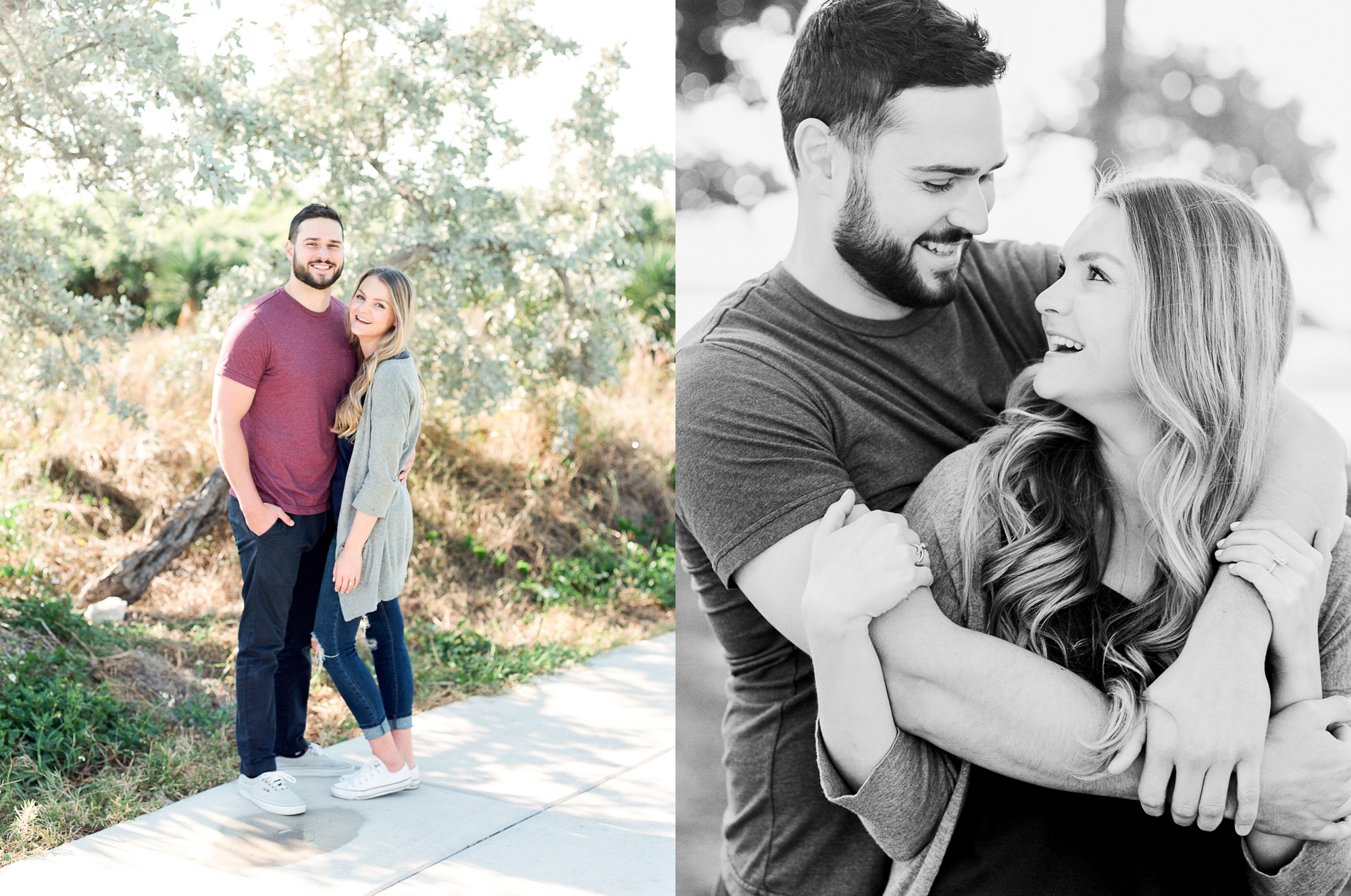 Miami-engagement-session-charlotte-best-photographer-wedding-20.jpg