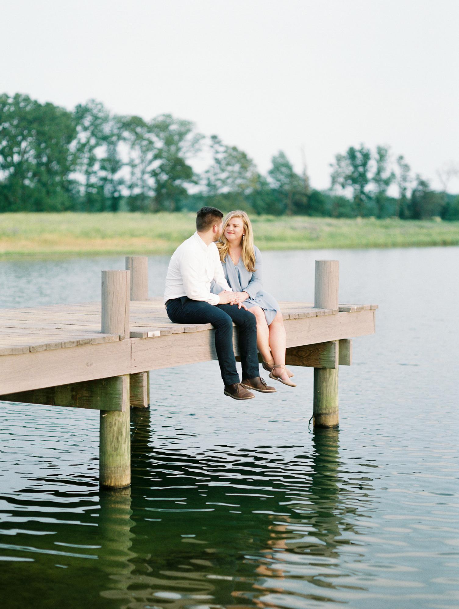 champagne-manor-charlotte-north-carolina-film-engagement-photographer-11.jpg