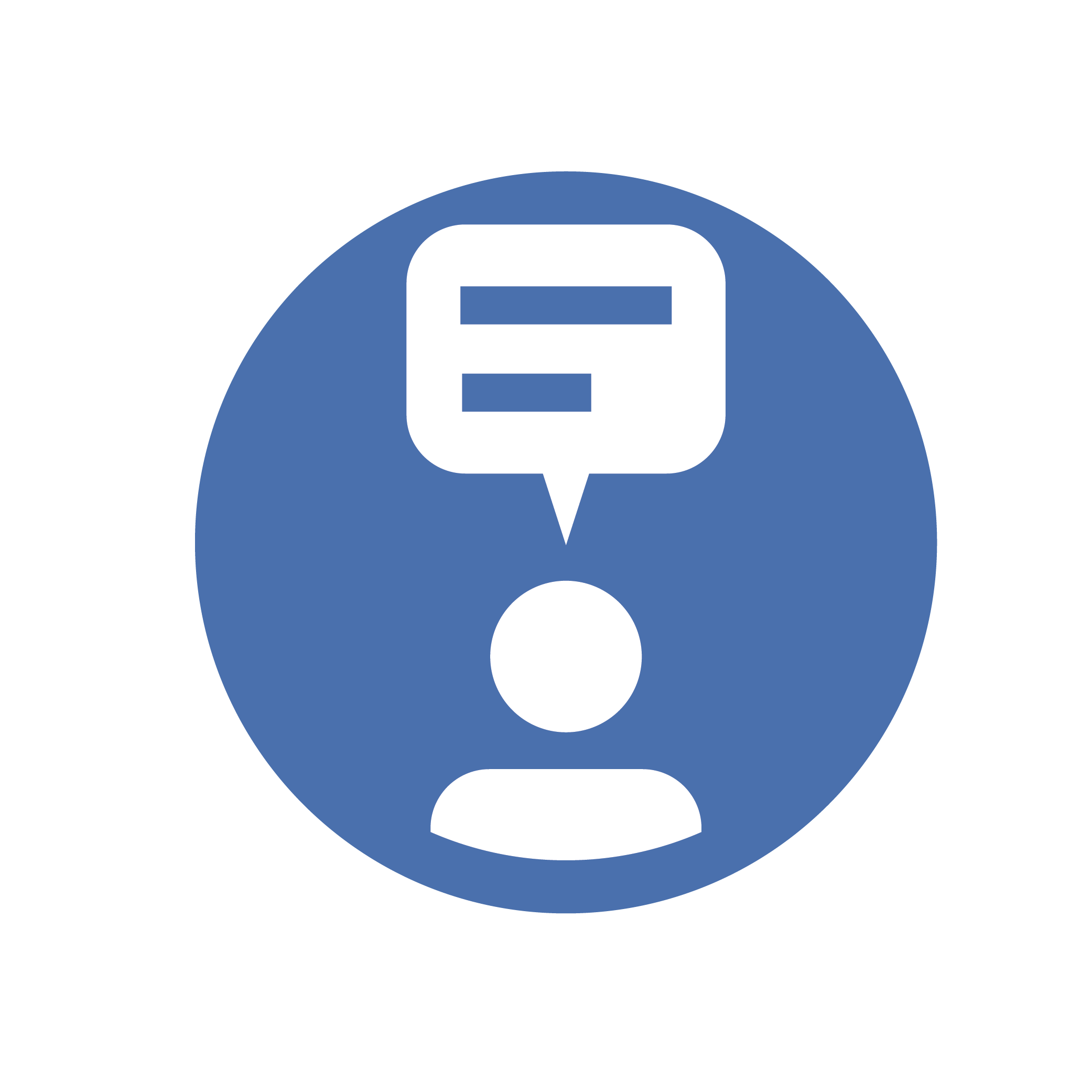 INTERVIEW VIDEOS   Tell customers face-to-face why your company's different,why your product is superior. You have the chance to deliver the perfect pitch again and again.