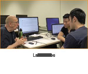 Lab Videos