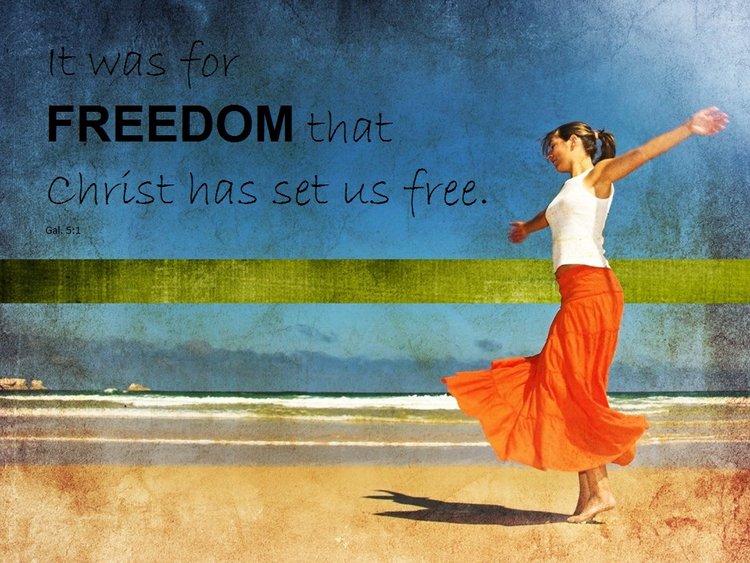 freedom Sermon.jpg