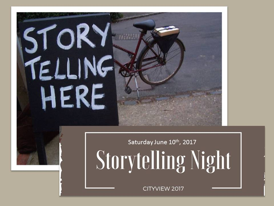 storytelling powerpoint.jpg
