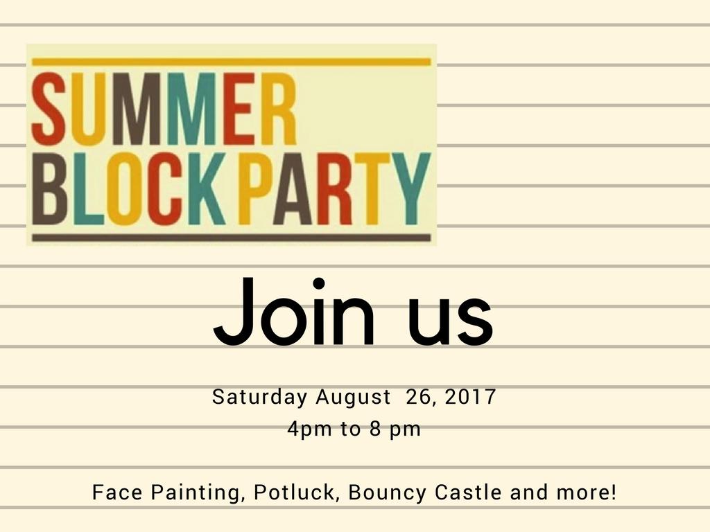 block party PPT.jpg