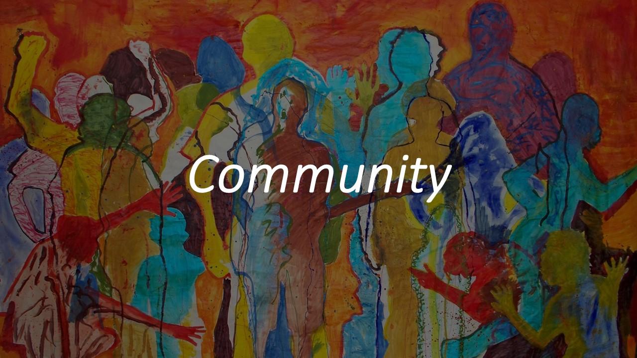 Community image.jpg