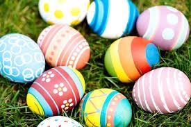 easter+eggs.jpeg