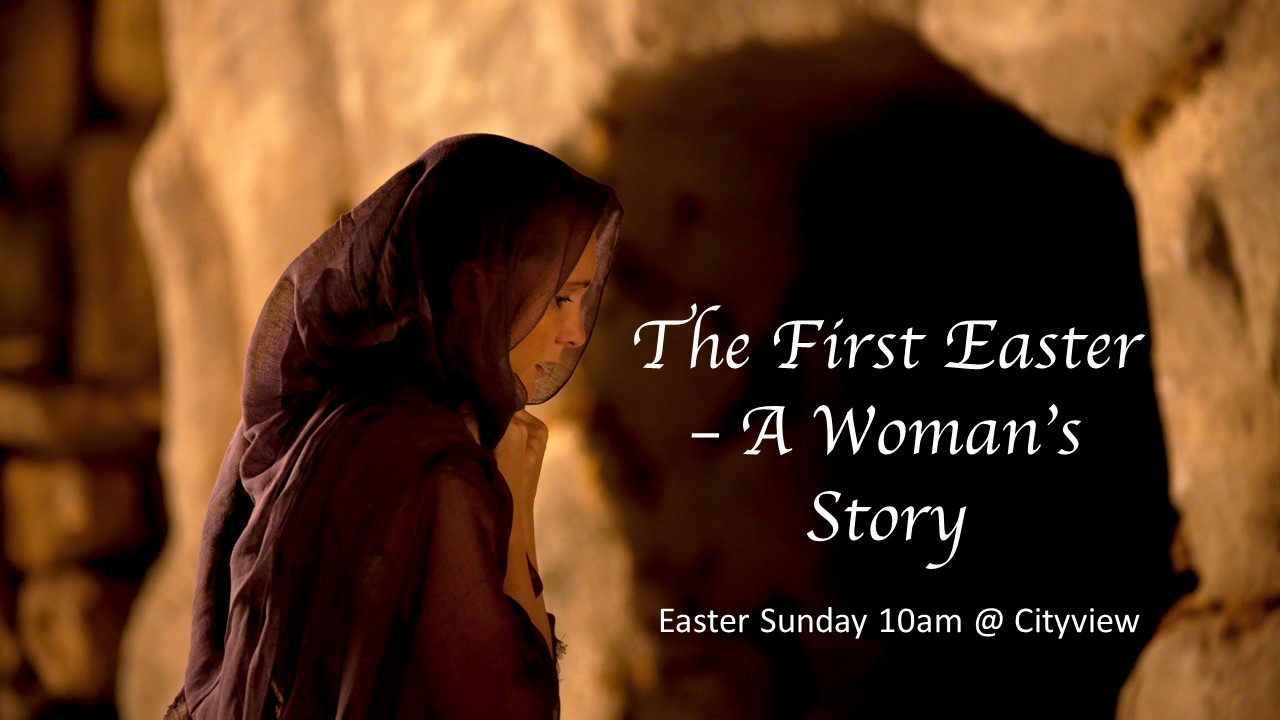 Easter Sunday 2018 promo.jpg