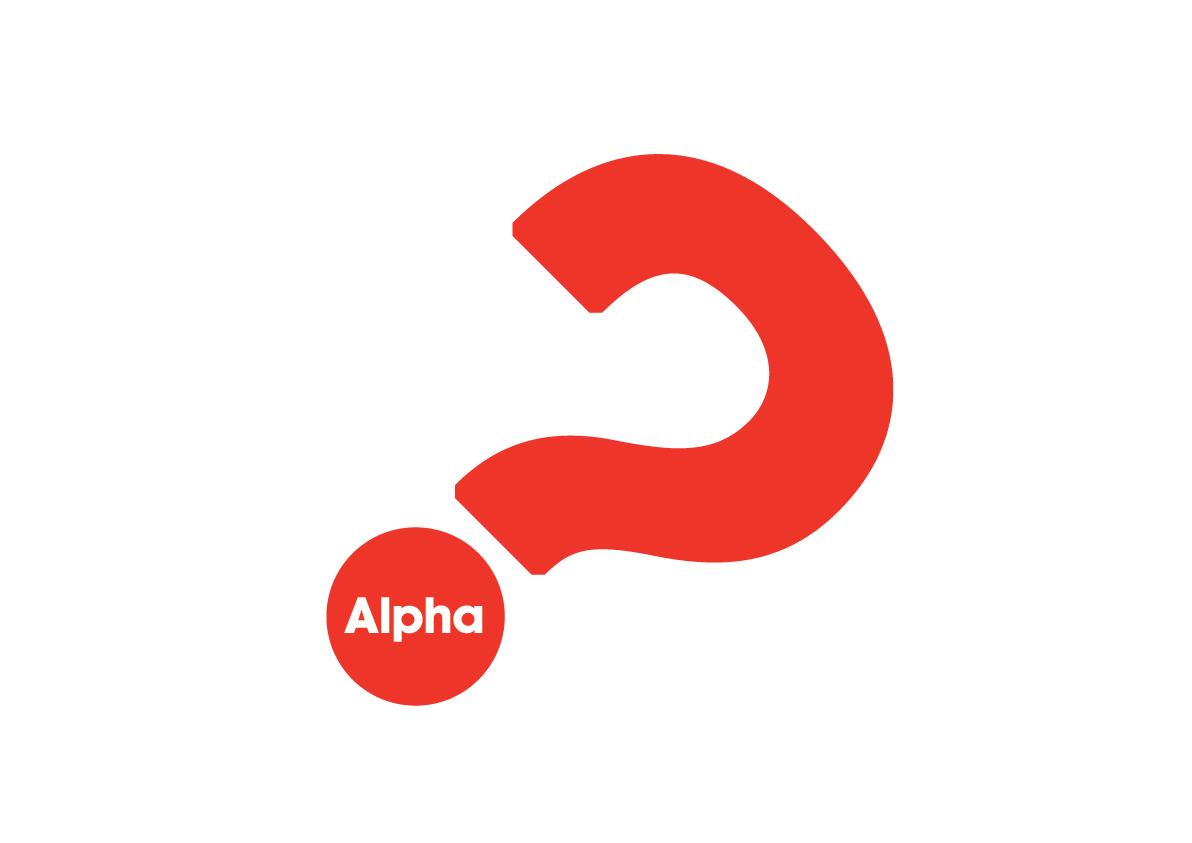 Alpha Mark-Red_Med-07.jpg