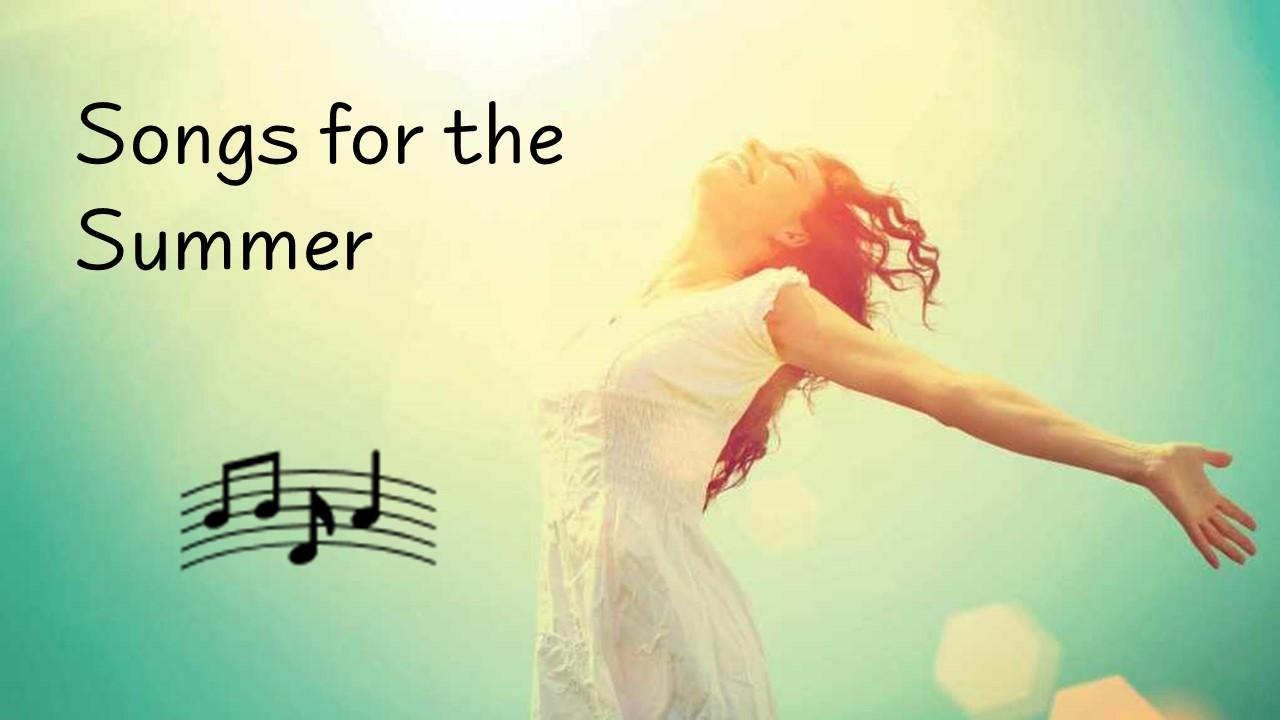 songs for the summer.jpg
