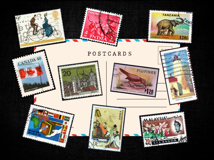 Postcards.png