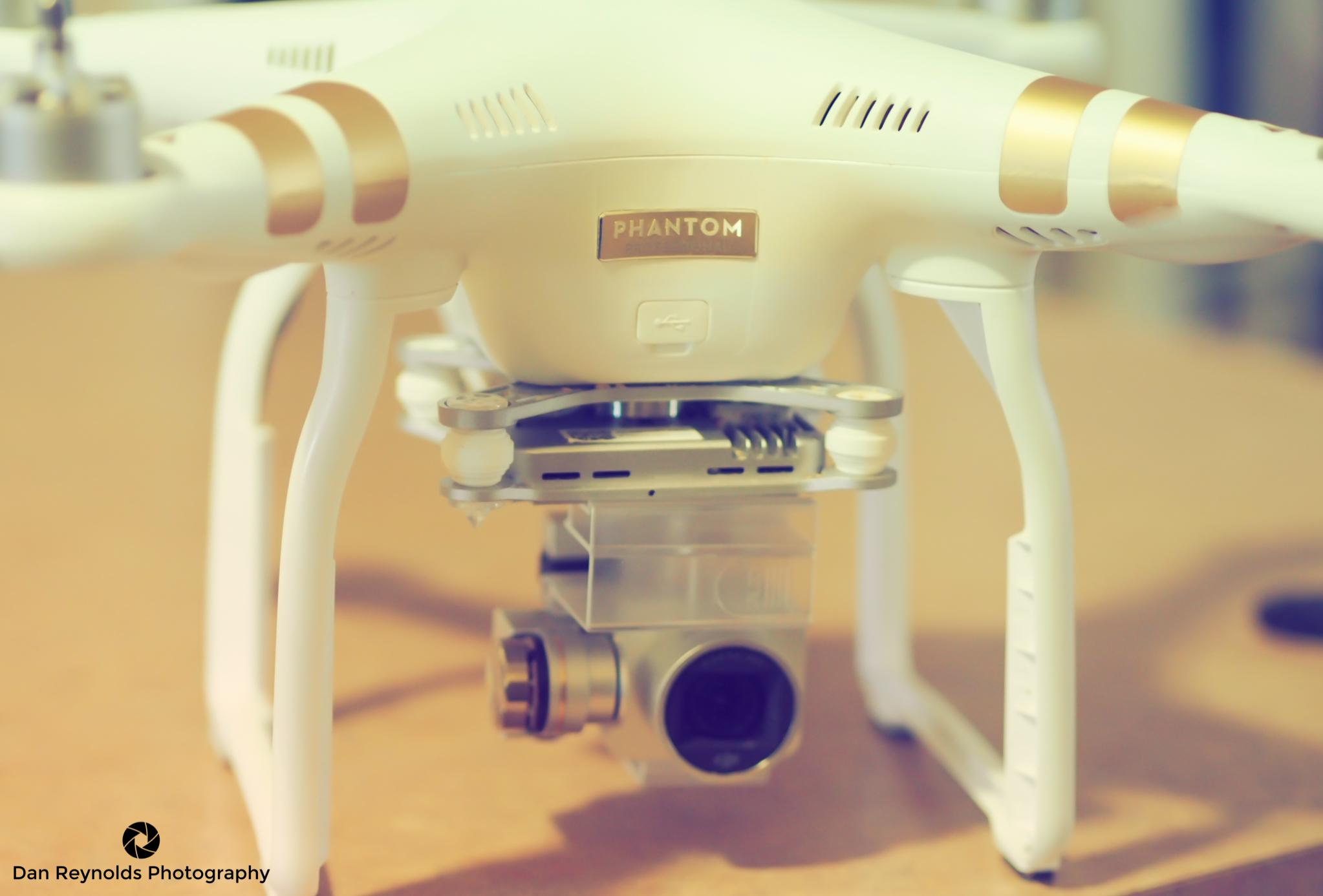 Drone-1.jpg