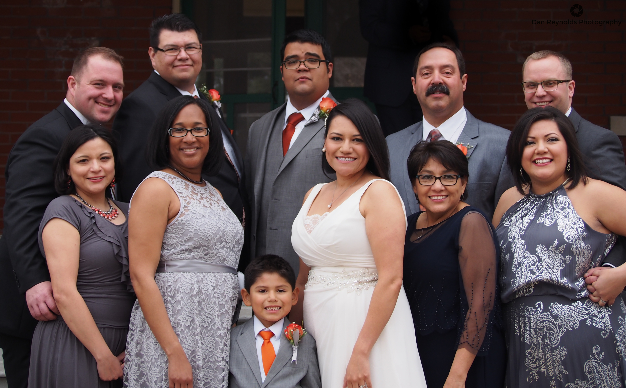 Rodriguez Wedding - Group Shot-1.jpg