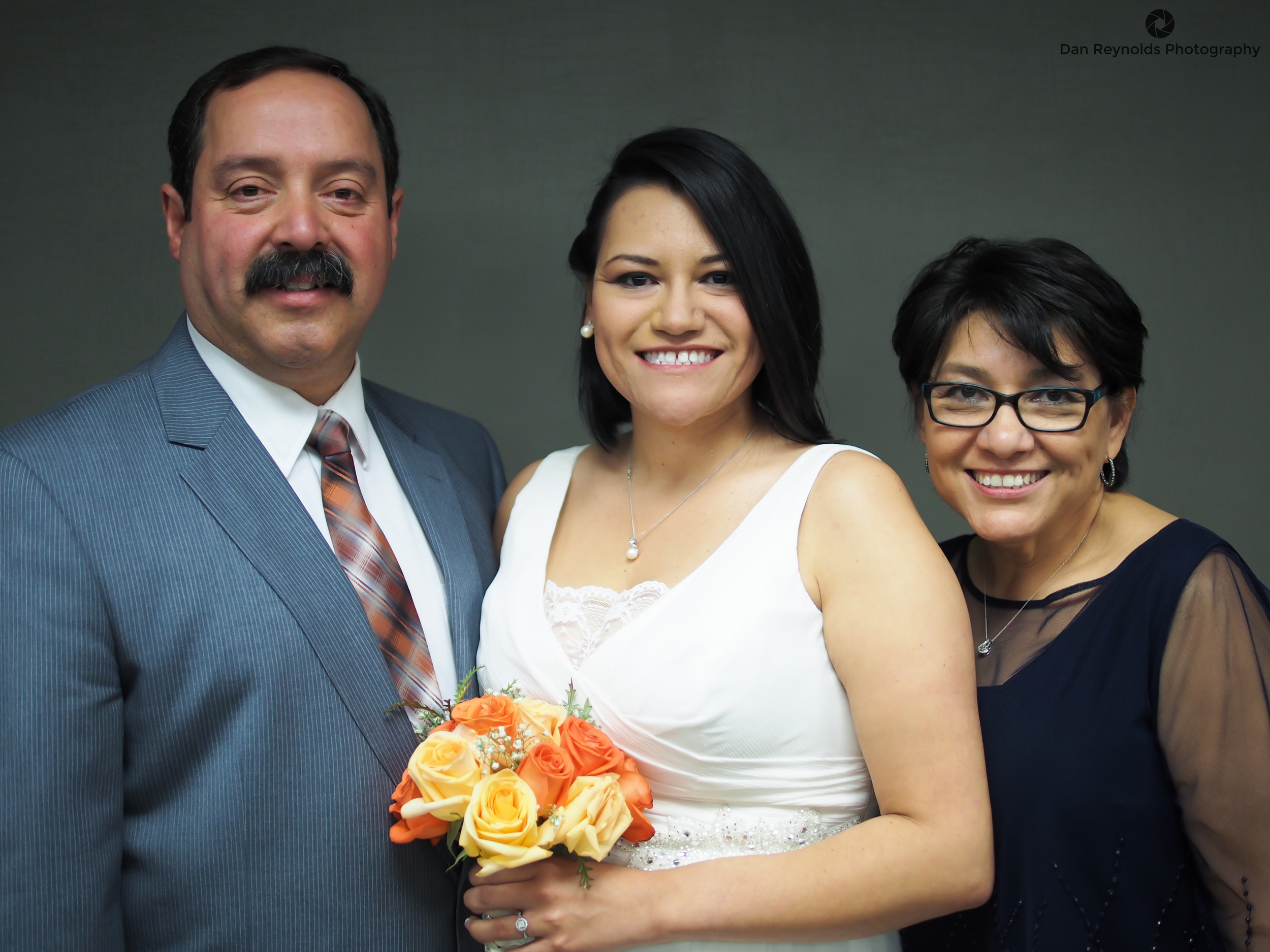 Rodriguez Wedding-2-7.jpg