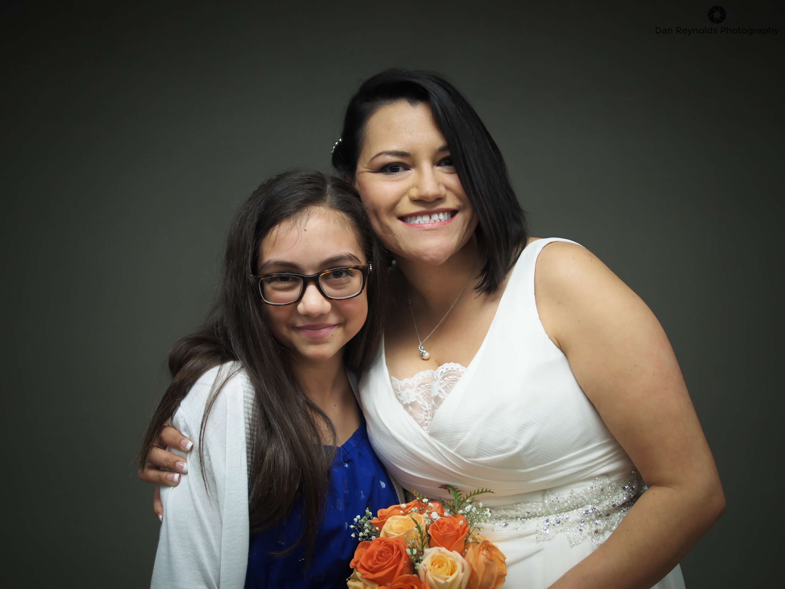 Rodriguez Wedding-1-10.jpg