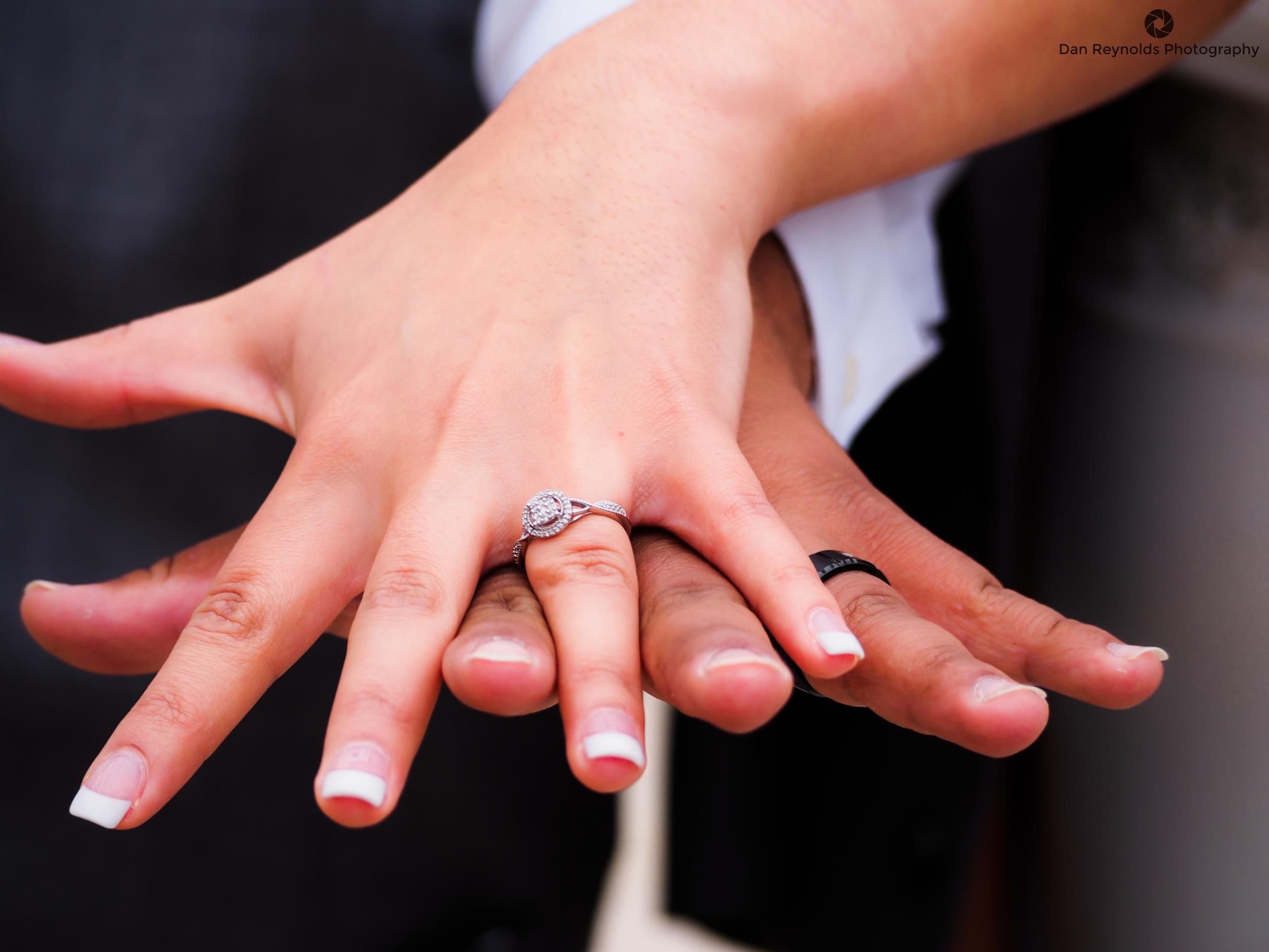 Rodriguez Wedding-3-6.jpg