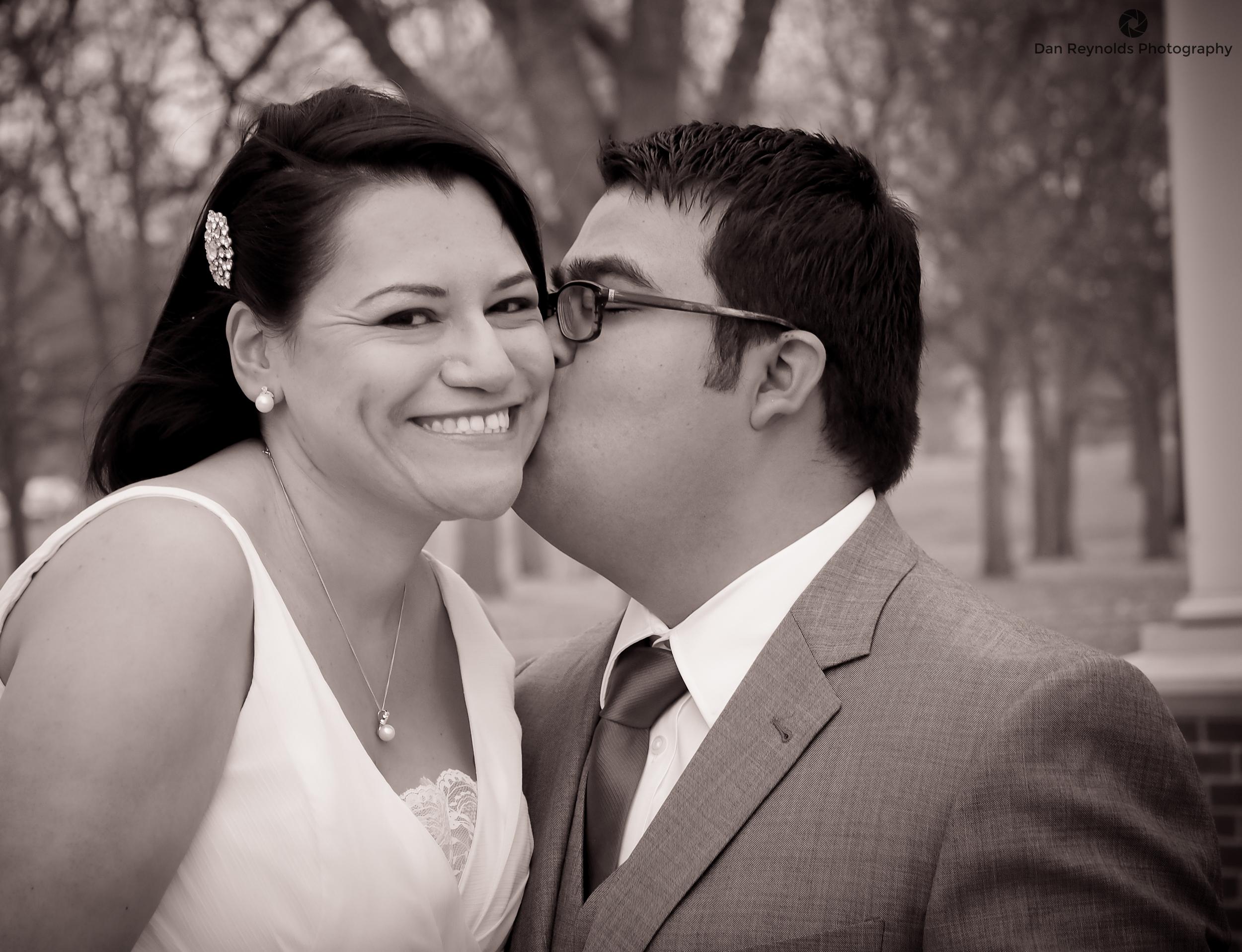 Rodriguez Wedding-2-5.jpg