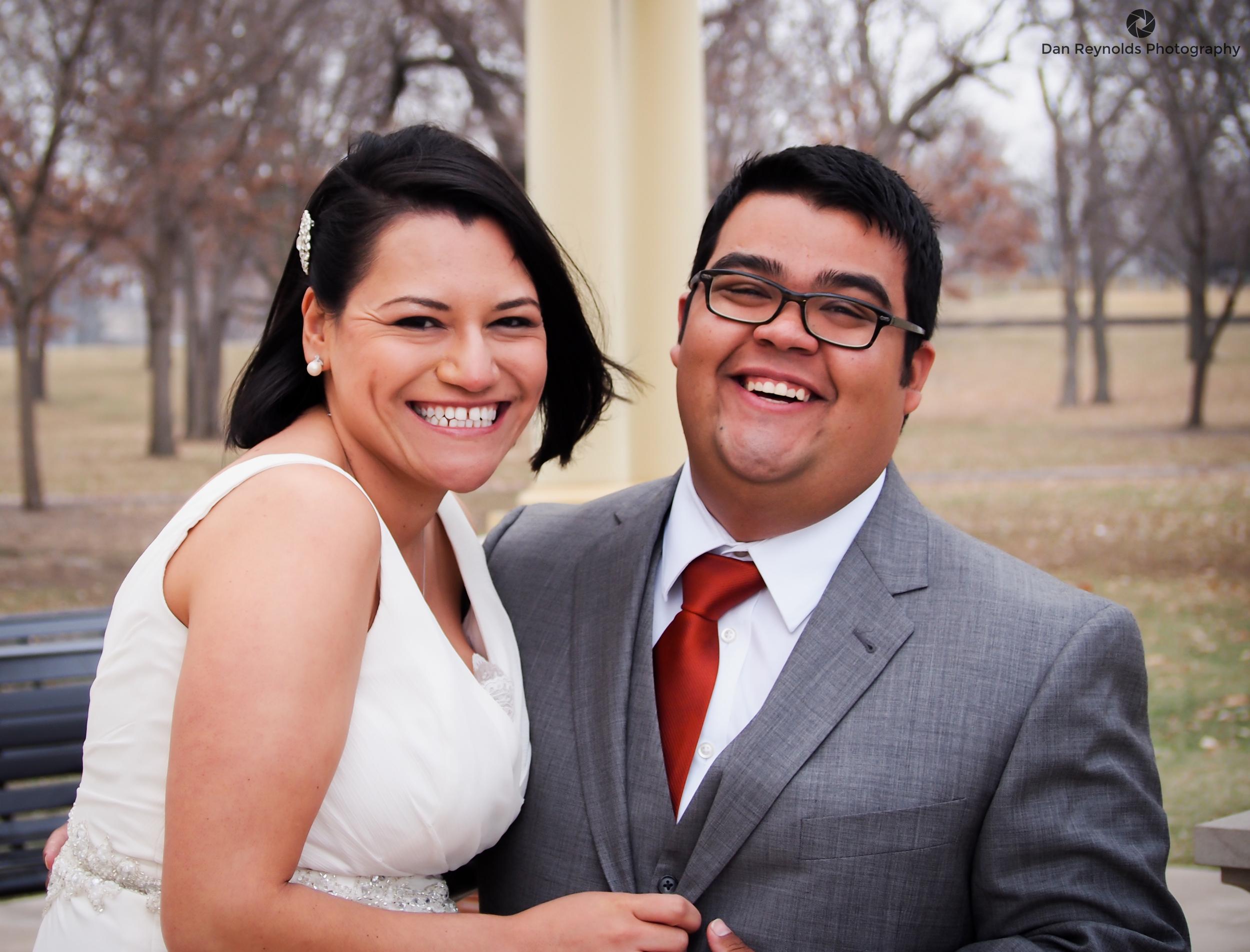 Rodriguez Wedding-1-8.jpg
