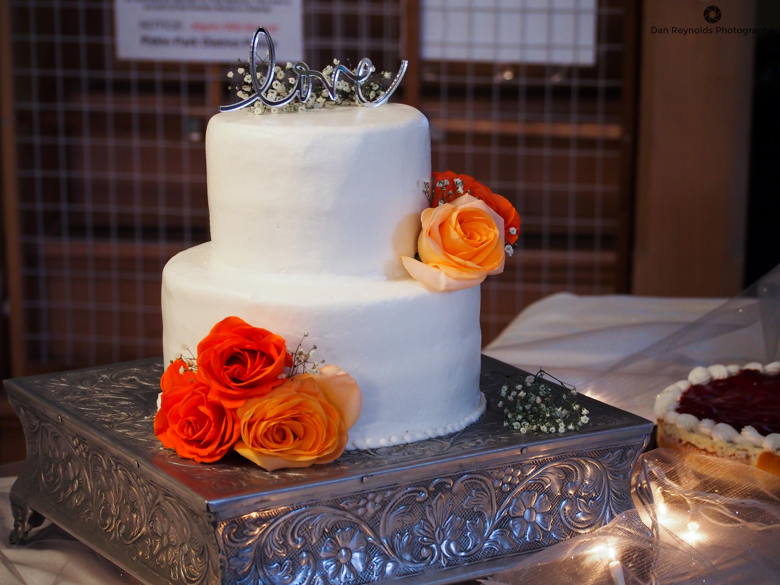 Rodriguez Wedding-2-4.jpg