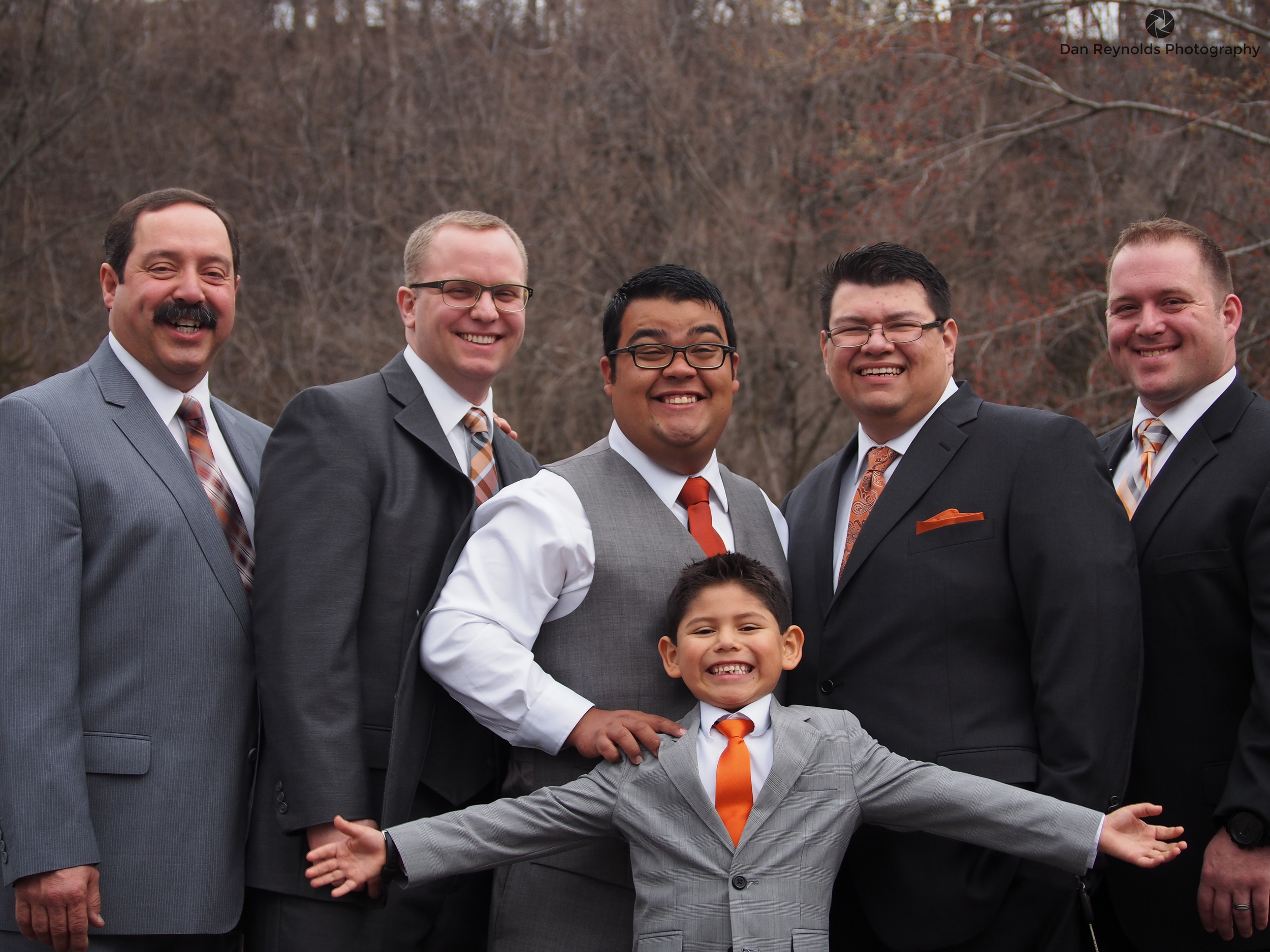 Rodriguez Wedding-2-2.jpg