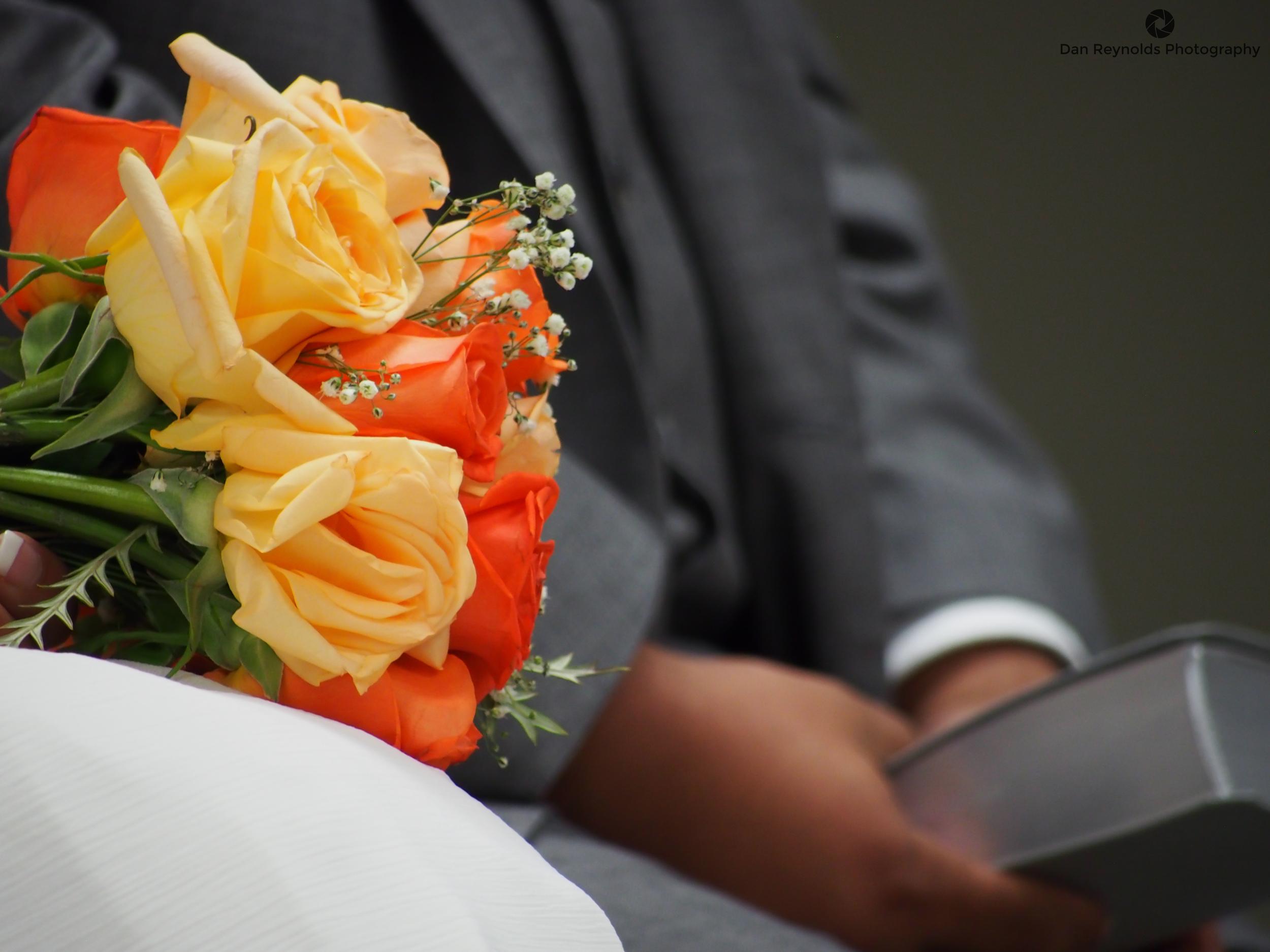 Rodriguez Wedding-1-2.jpg