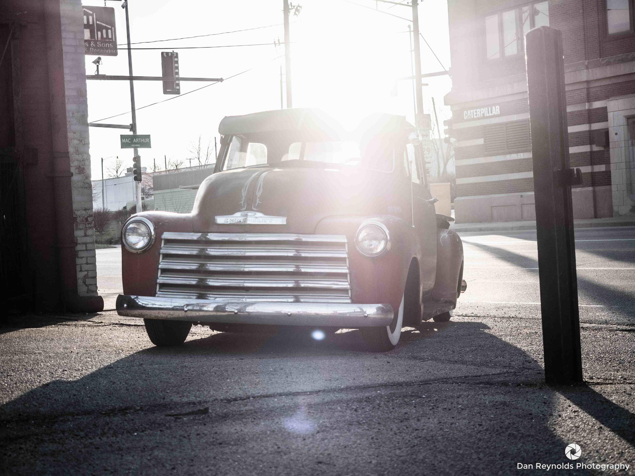 freisinger truck small for web-11.jpg