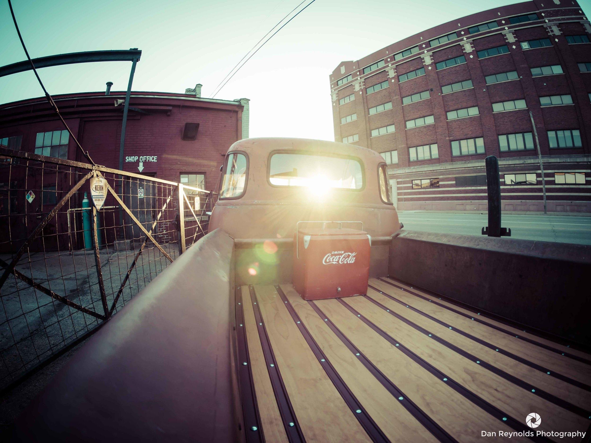 freisinger truck small for web-30.jpg