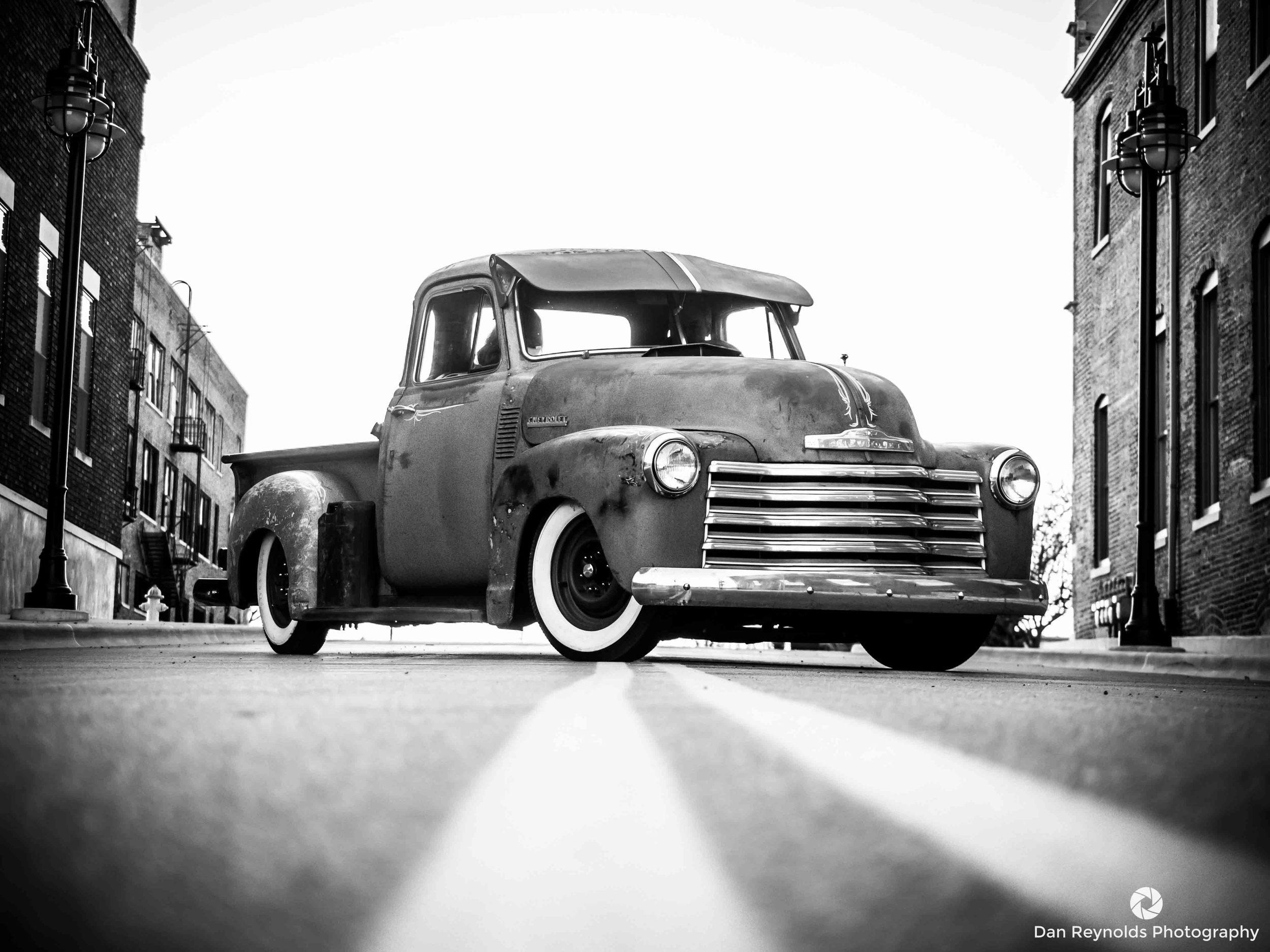 freisinger truck small for web-48.jpg