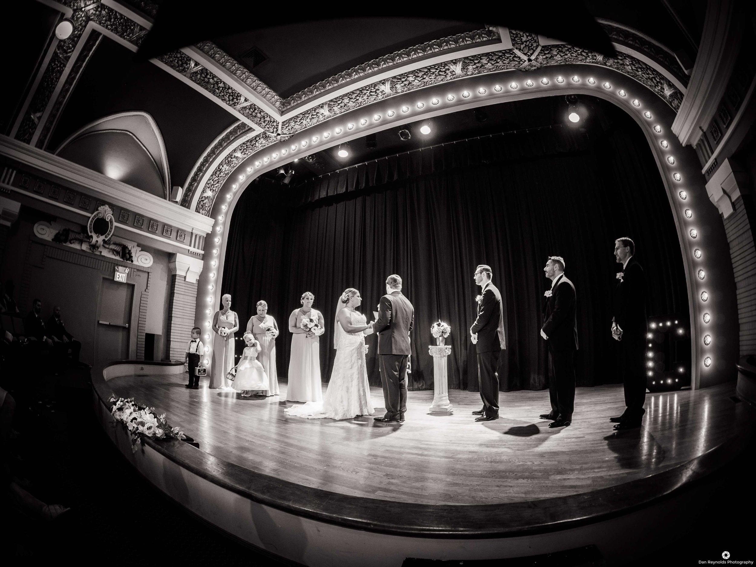 Cox Moore theatre.jpeg