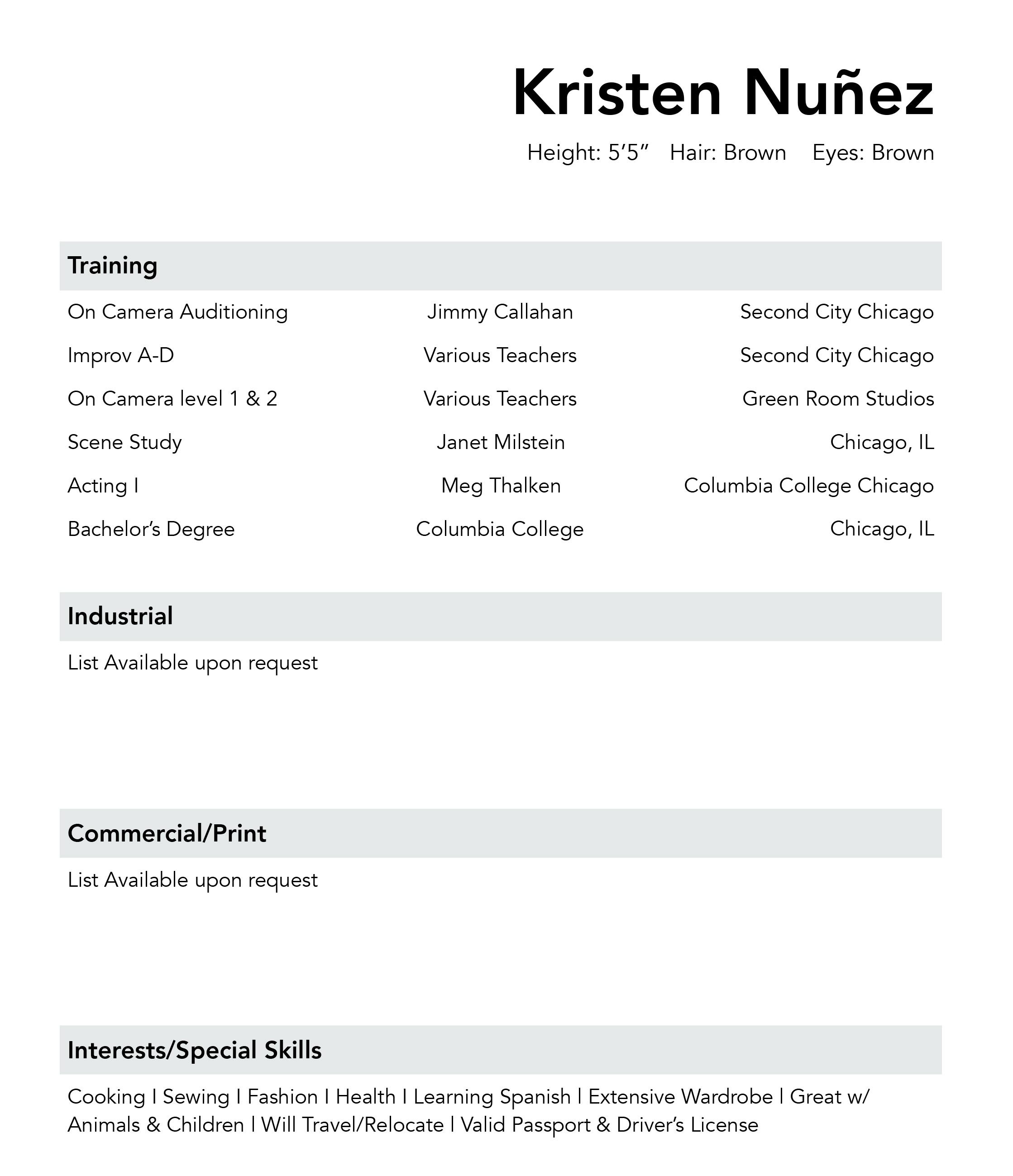 resume-2018-web.jpg