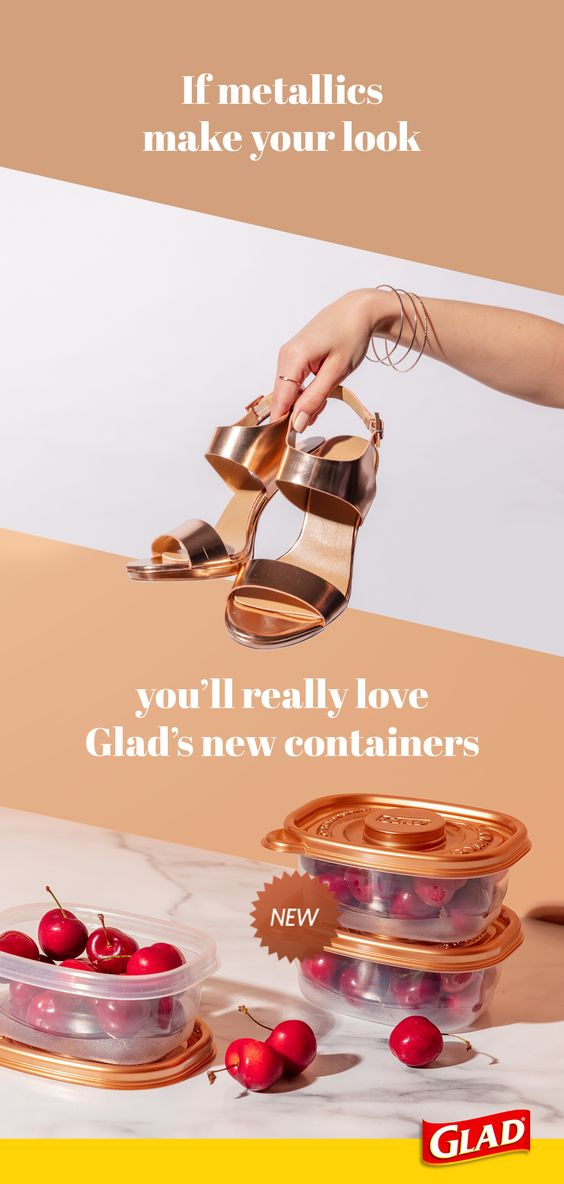 glad-shoes.jpg