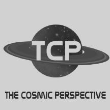 cosmicpod.jpg