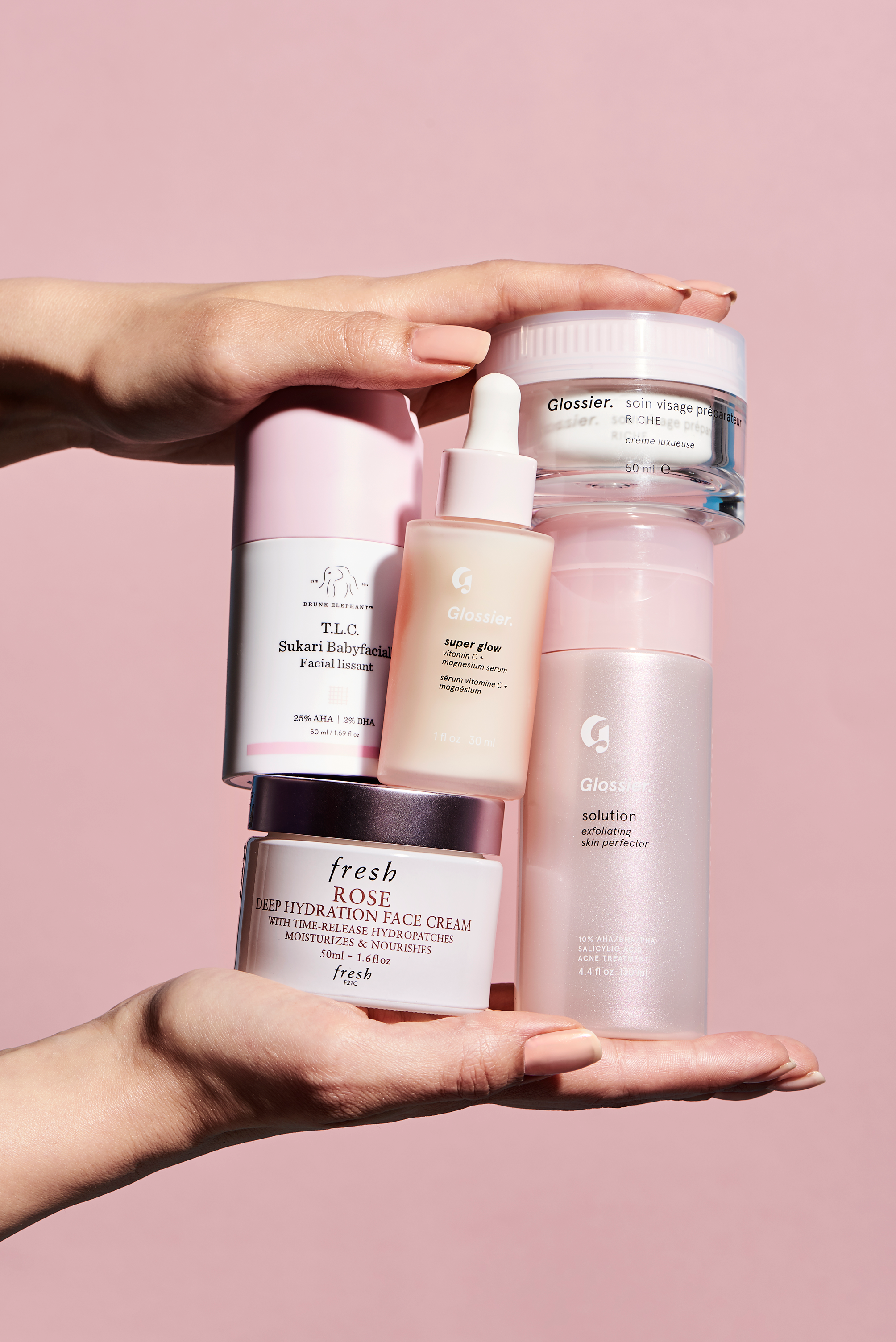 *190613_Product_SkinCare_137.png