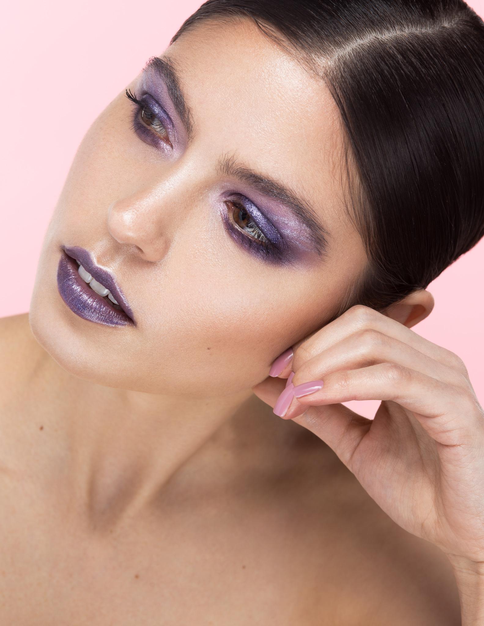 KristenN_BeautyShoot (WEB)-4.jpg