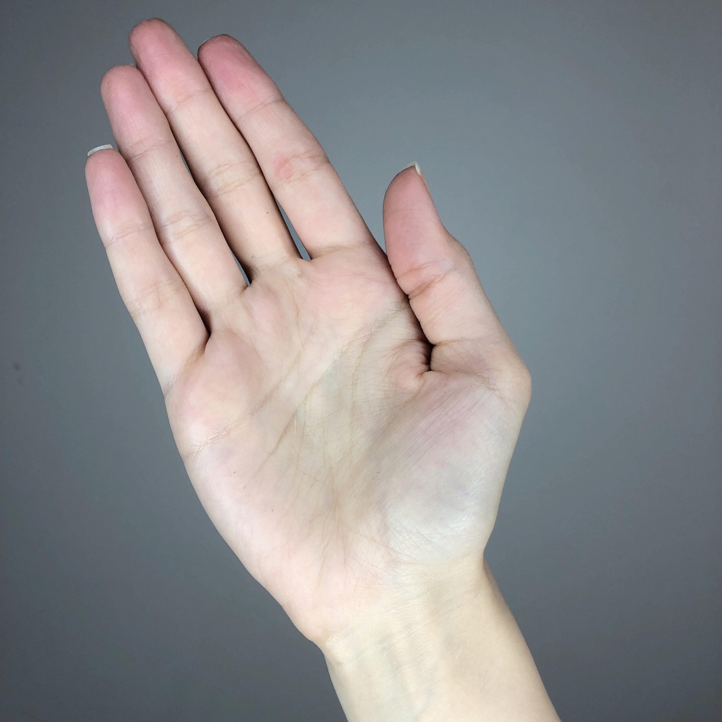 Right-palm.JPG
