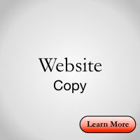 Website buttons 2017 New website homepage graphics.001.jpeg