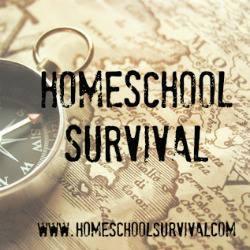 home school survival.jpg