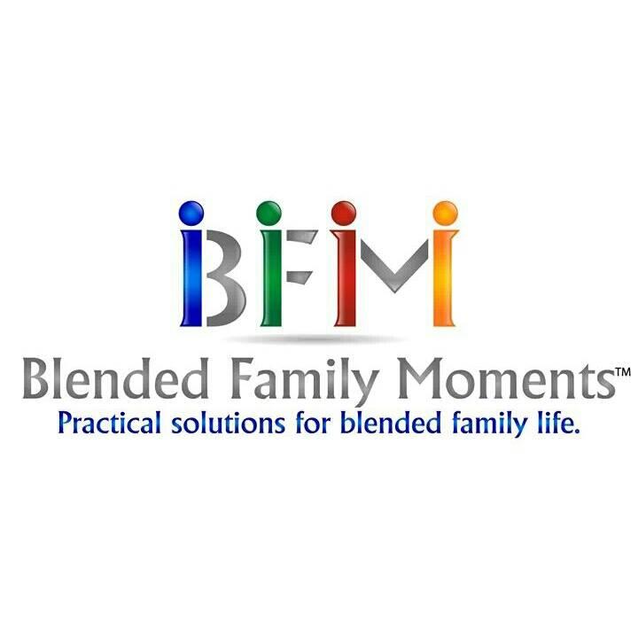 blended family moments.jpg