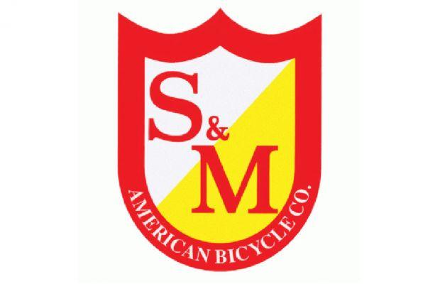 The 50 Greatest BMX Logos