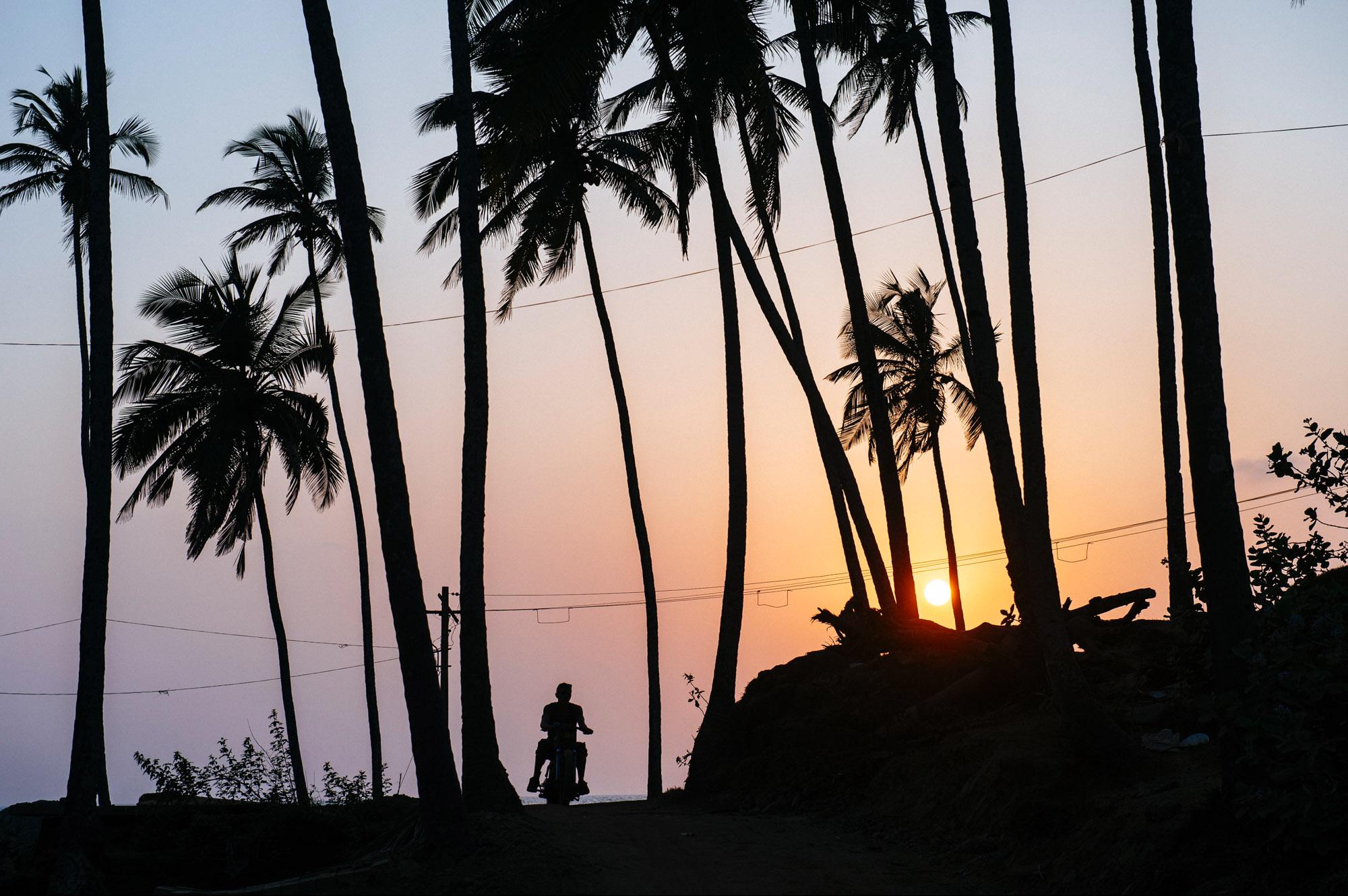 Ragandbone_sunset_goa_india.jpeg